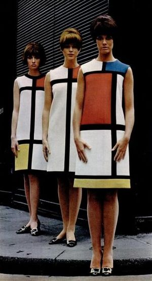 1965-ysl-mondrian